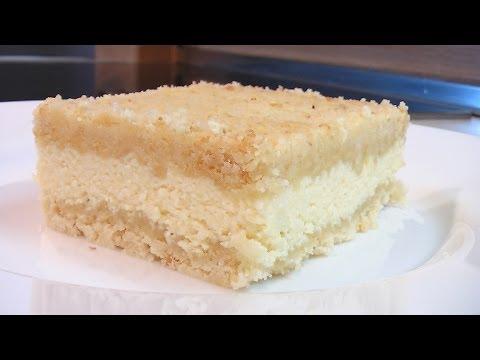 Королевская ватрушка (17 рецептов с фото) - рецепты с