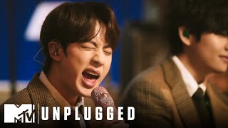 "Download BTS Performs ""Life Goes On"" 