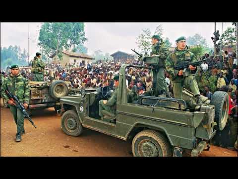 french-officials-complicit-in-rwanda-genocide