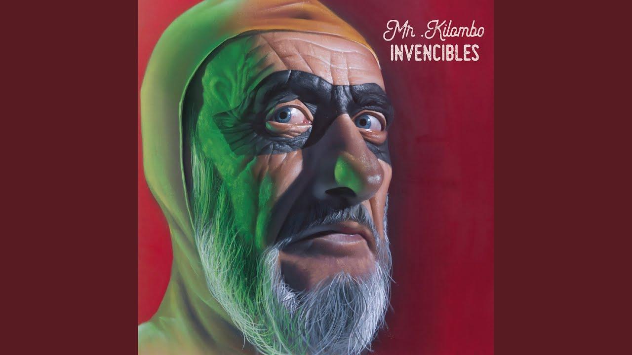 Download Invencibles
