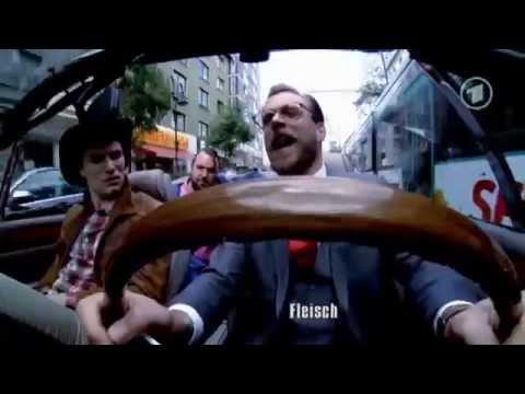 filme ganz anschauen deutsch