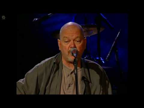 Where did the time go - Poco (New live version)