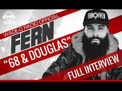 """Fern """"68 & Douglas"""" Full"""