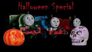 Spooky Halloween Roblox Stream #2spooky4u