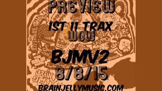 BJMV2 11 Track Preview (vegas indie label original music all genres)