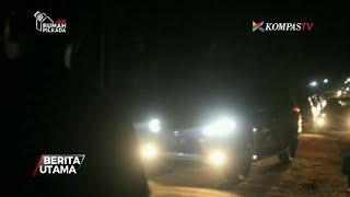 Video Kronologi Penembakan Brimob di Sumur Bor Minyak Blora download MP3, 3GP, MP4, WEBM, AVI, FLV Oktober 2018