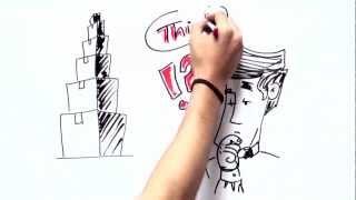 Scribing Sample | Manual Handling