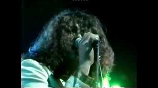 Ian Gillan Band - Live At The Rainbow 1977 (Full Concert)