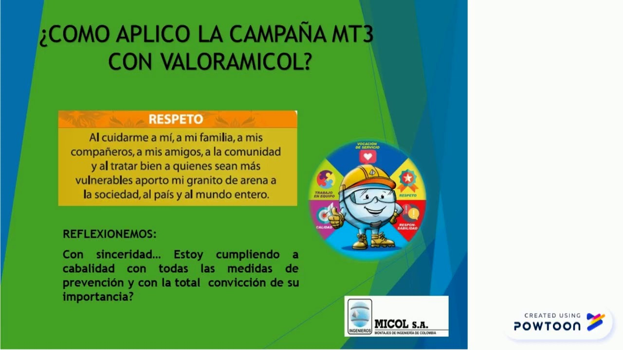 importancia de la familia en la sociedad colombiana