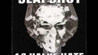 Slapshot - Secrets