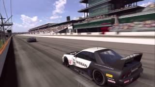 Races & Cars Walkthrough https://www.youtube.com/channel/UCuyIWqQhn...