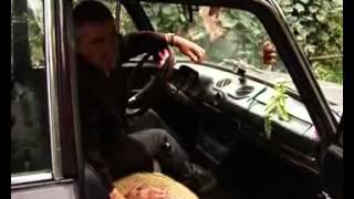 Исчезающие сёла Молдовы: в Арманке Рышканского района проживают всего два человека