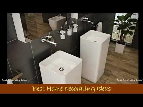 Bathroom sink modern designs   Inspirational Interior Design decor Picture Idea for Your Modern