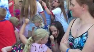 Holiday Village Majorca June 2016