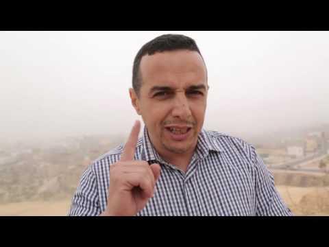 فيديو خَطير. يكشف فيه أعضاء سابقون من 'العدالة والتنمية' كيف يُعِدُ الحزب لقلب نظام حكم محمد السادس ... التفاصيل