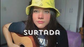 Baixar Surtada - Beatriz Marques (cover)