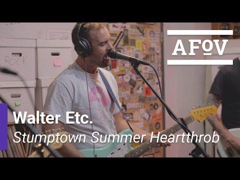 walter-etc.---stumptown-summer-heartthrob-|-a-fistful-of-vinyl
