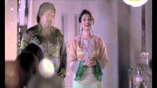 Drama: Love You Mr Arrogant (Episode 18)