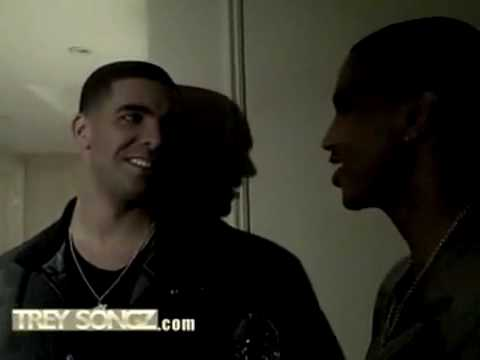 Drake Ft. Trey Songs Successful Official Successful Music Video