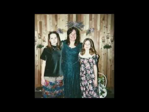 Home of Lynn, Lacie, and Rebecca Roth ~ Camino, CA