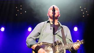 Romeo and Juliet - Mark Knopfler - 25th May 2015 - Royal Albert Hall