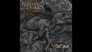 Novembers Doom - Still Wrath