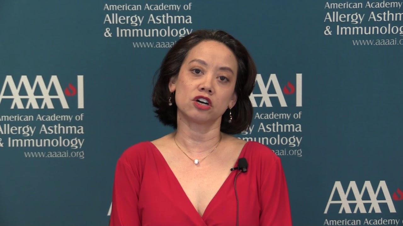 Eczema (Atopic Dermatitis) | Symptoms, Treatment & Management