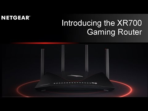 introducing-the-xr700-nighthawk-pro-gaming-wifi-router- -netgear