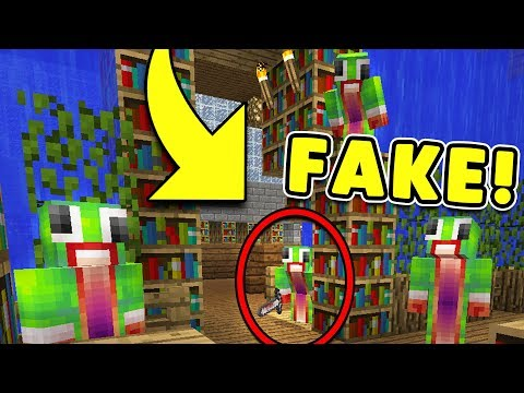 WHO IS THE REAL KILLER?! Minecraft PE Murder Mystery Server! (Minecraft Pocket Edition)