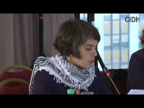 Paraguay: DESCA y electricidad