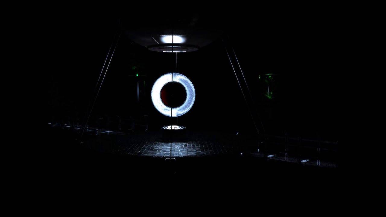 Download Daniel Camarillo - Space Reactor (Mitaric Remix)