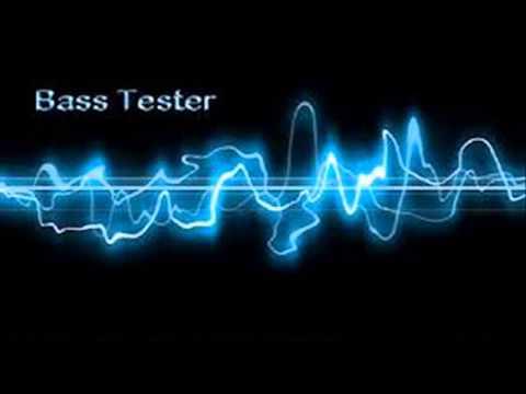 bass (kopmalık şarkı) 2014 yeni