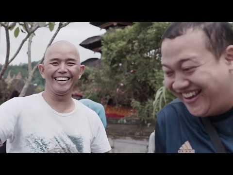 Tour De Bali - Showroom Mokas Tasikmalaya with Arda Tour