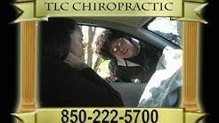 TLC Chiropractic, Tallahassee, FL.