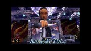 Paul Mc Cartney and the Wings - Let Me Roll It .... KaraokeTubeBox