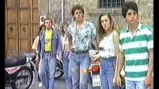 Repeat youtube video DELIZIA (1986) Film Commedia