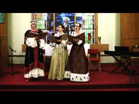 Il Mio Martir by Claudio Monteverdi
