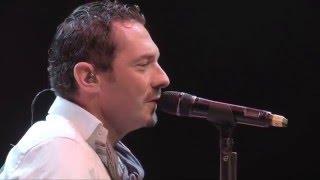 Toby Meyer - Ei für alli mal (Explo Konzert)