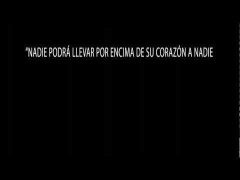 LOS COLOMBIANOS - Por Jaime Garzón