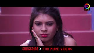 Hot Bengali Short Film 2018  I THE TRAP I  Nirmal Films I Sreemayi I Dabbu I Full HD