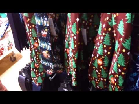 Christmas Ties.mp17