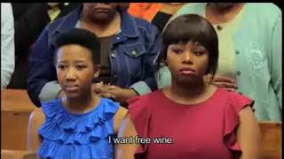 Download Video Uzalo S4 -Eps 23 (28 February 2018) MP3 3GP MP4