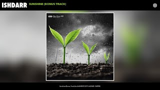 IshDARR - Sunshine (Audio)
