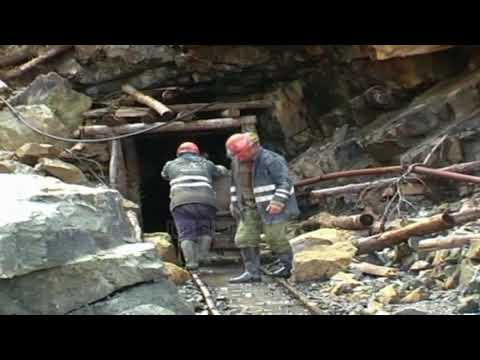 Industria e bakrit, ftesë për investime - Top Channel Albania - News - Lajme