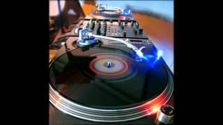 pressure & slide aka what one dance can do riddim(mix)