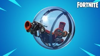 Get Ready Tomorrow Update v8.10 Arrives Greatness Awaits! (Fortnite Battle Royale LIVE Gameplay)