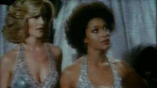 Preview Clip: Ebony, Ivory and Jade (1979, starring Debbie Allen)