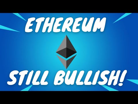 ETHEREUM PRICE PREDICTION 2021 – ETH PRICE PREDICTION – SHOULD I BUY ETH – ETHEREUM FORECAST