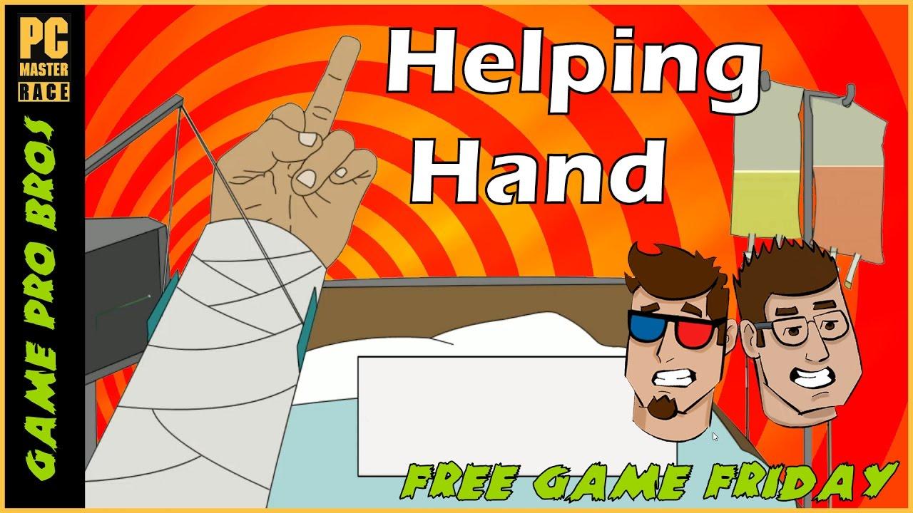 Handy Games Free