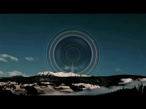 Rauschhaus  Same Road Kris Davis Remix Plaisirs Sonores Records